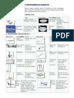 70 Instrumentos Quimicos Laboratorio
