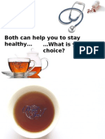 Royal Tea Advtg