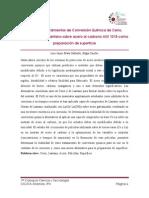 Libro Resumenes Coloquio 2012 FINAL2 12