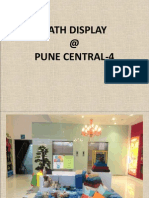 Bath Festival @Pune Central-4