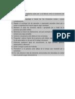 PAUTES FAMÍLIES -DISFÀSIA