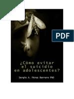 suicidio_adolescentes