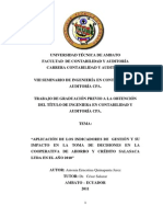 INTRODUCC..[2].pdf