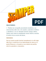 scamber (1)