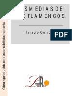 Las medias de los flamencos.pdf