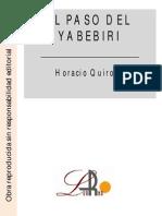 El paso del Yabebiri.pdf