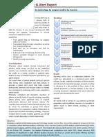 IPCalculus - Patent Monitoring & Alert