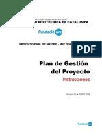 PP Instrucciones 10PGP 1.0
