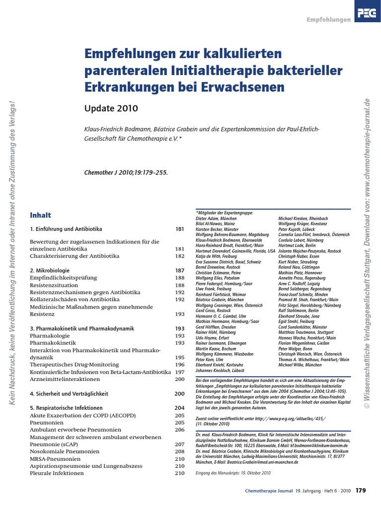 500 erfahrungsberichte cefuroxim Medikamente im