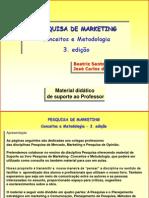 livro-web1-090311160903-phpapp02