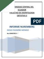 CÓDIGO DE NUREMBERG.docx