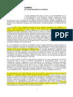 195598093 El Economista y Marxista Jorge Beinstein Analiza La Crisis Economica Global y La Situacion a Fines Del 2013