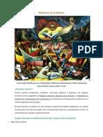 Didáctica de la Historia.docx