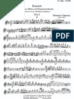 Cimarosa Concierto-fl1 - Copia