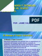 CONECTIVE_ACTUALIZADO2012