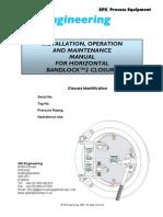 Horizontal%20Bandlock2%20Manual.pdf