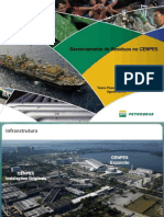 gerenciamento_de_residuos_do_cenpes_petrobras.pdf