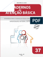 Caderno Ha 2013