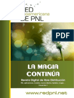 LA MAGIA CONTINÚA 1- RED PNL.pdf