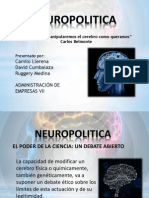 Neuropolitica.pptx