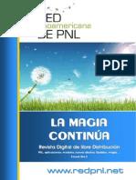 LA MAGIA CONTINUA - NRO 2.pdf