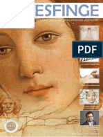 Esfinge-2014-06.pdf