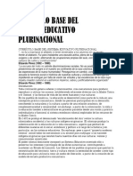 CURRICULO BASE DEL.docx