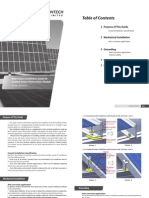 2014 Near-coast Installation Manual