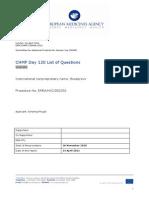 Victrelis Doc 02 - Rapport CHMP J120