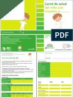 Carne de Salud del Niño con Trisomia.pdf