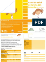 Carne de Salud de la Niña con Trisomia.pdf