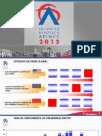 Dados Macroeconomia Final Port