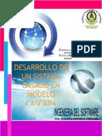 SoftwareProyecto(ELECTRODOMESTICOS)