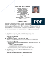 CV Carlos Jave.pdf