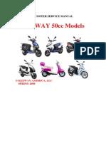 keeway hurricane 50cc service manual carburetor ignition systemkeeway 50cc 2t service manual