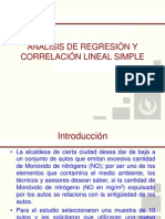 07 Regresion Lineal Simple Mtb
