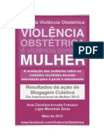 VO_Divulgação-dos-resultados_-Apresentação_Diagramada_Versão-final.pdf