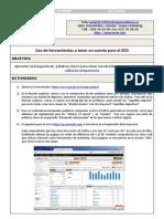actividad_1_-_imfe.pdf