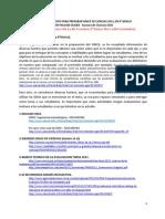 APOYO PREPARACION SIMCE CIENCIAS 8° Básico PO