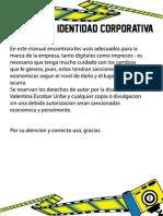 Manual Valentina Escobar Uribe