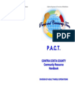 contra costa pact 12 04
