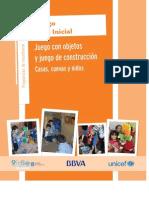 Interior CONSTRUCCIONES Final_Marco Teorico.qxd.Qxd - Cuaderno_2_Construcciones