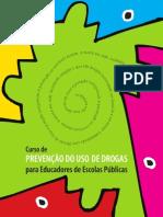 2014 Livro-Texto