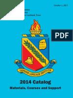 2014 Catalog Web
