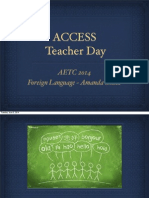 aetc presentation 2014 final