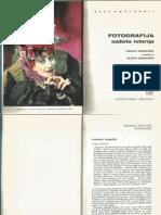 Fotografija Sazeta Istorija - Helmut i Alison GernsHeim 19Xx