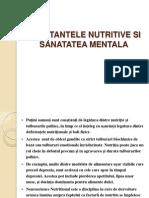 nutritie (1)
