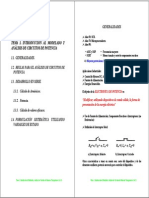 curso de electronica de potencia.pdf