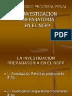 1. DIAPOSITIVAS-INVESTIGACION PREPARATORIA.ppt
