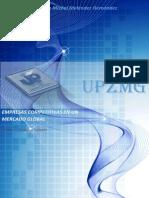 2.-Empresas Competitivas en Un Mercado Globall